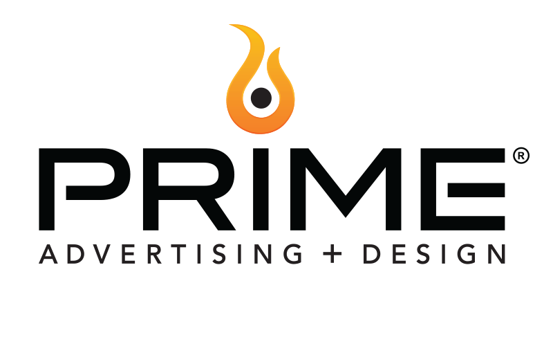 Prime Advertising and Design