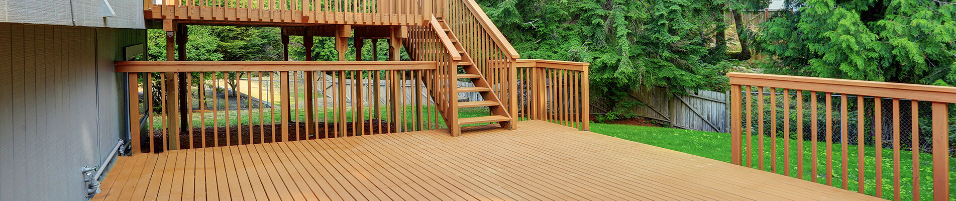 twin-cities-deck-design-construction.jpg