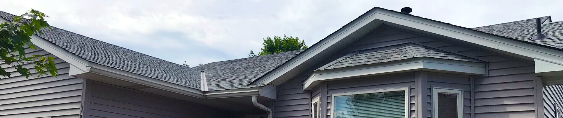 residential-commercial-roofing.jpg